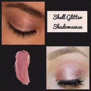 Shell Glitter ShadowSense *Limited Edition*